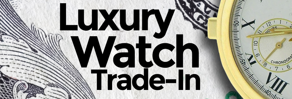 Trade In на Buy-watches